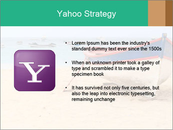 0000082829 PowerPoint Templates - Slide 11
