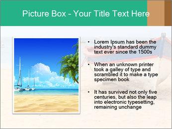 0000082829 PowerPoint Templates - Slide 13