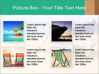 0000082829 PowerPoint Template - Slide 14