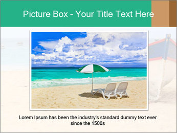 0000082829 PowerPoint Template - Slide 15