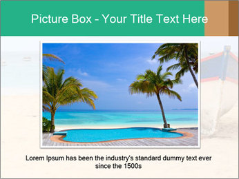 0000082829 PowerPoint Template - Slide 16