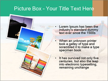 0000082829 PowerPoint Template - Slide 17