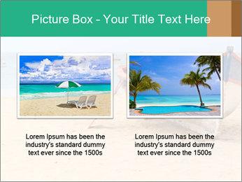 0000082829 PowerPoint Template - Slide 18