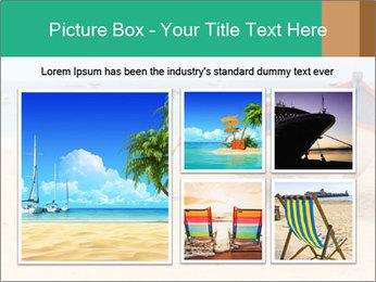 0000082829 PowerPoint Template - Slide 19