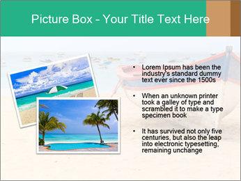 0000082829 PowerPoint Templates - Slide 20