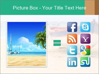 0000082829 PowerPoint Templates - Slide 21