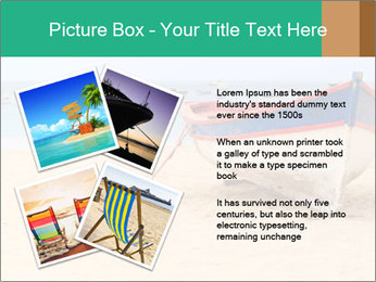 0000082829 PowerPoint Templates - Slide 23