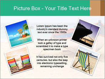 0000082829 PowerPoint Templates - Slide 24