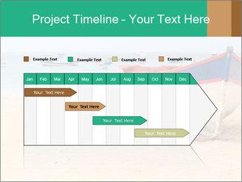 0000082829 PowerPoint Templates - Slide 25