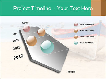 0000082829 PowerPoint Templates - Slide 26