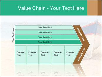 0000082829 PowerPoint Templates - Slide 27