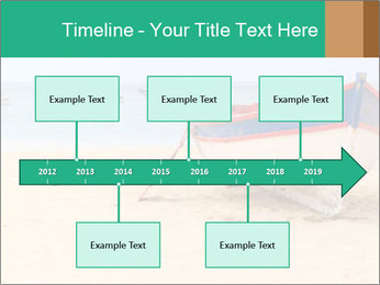 0000082829 PowerPoint Templates - Slide 28