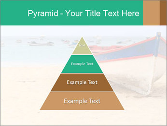0000082829 PowerPoint Templates - Slide 30