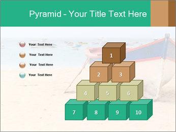 0000082829 PowerPoint Template - Slide 31