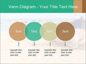 0000082829 PowerPoint Templates - Slide 32