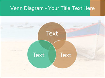 0000082829 PowerPoint Templates - Slide 33