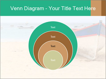0000082829 PowerPoint Templates - Slide 34