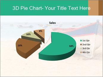 0000082829 PowerPoint Templates - Slide 35