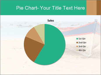 0000082829 PowerPoint Templates - Slide 36