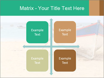 0000082829 PowerPoint Templates - Slide 37