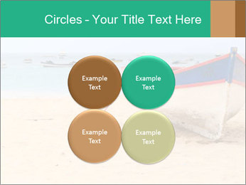 0000082829 PowerPoint Templates - Slide 38