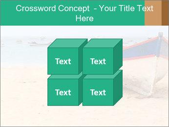 0000082829 PowerPoint Template - Slide 39