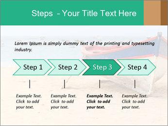 0000082829 PowerPoint Templates - Slide 4
