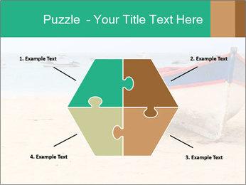 0000082829 PowerPoint Templates - Slide 40