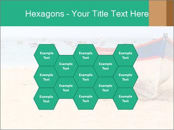 0000082829 PowerPoint Templates - Slide 44
