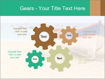 0000082829 PowerPoint Templates - Slide 47
