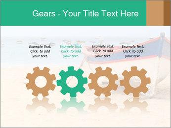 0000082829 PowerPoint Templates - Slide 48