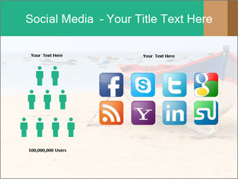 0000082829 PowerPoint Template - Slide 5