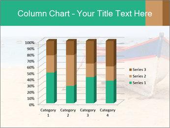 0000082829 PowerPoint Templates - Slide 50