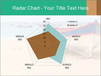 0000082829 PowerPoint Templates - Slide 51