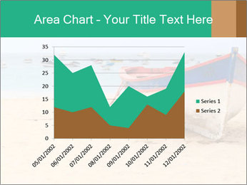 0000082829 PowerPoint Templates - Slide 53