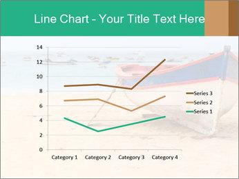 0000082829 PowerPoint Templates - Slide 54