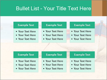 0000082829 PowerPoint Templates - Slide 56