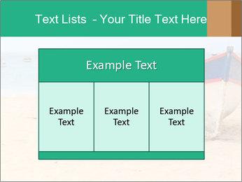 0000082829 PowerPoint Templates - Slide 59