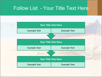 0000082829 PowerPoint Templates - Slide 60