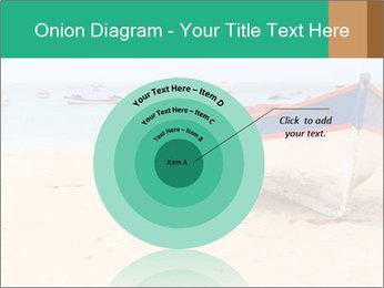 0000082829 PowerPoint Template - Slide 61