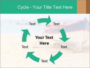 0000082829 PowerPoint Templates - Slide 62