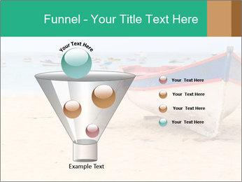 0000082829 PowerPoint Template - Slide 63