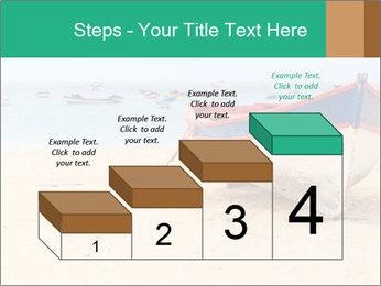 0000082829 PowerPoint Templates - Slide 64