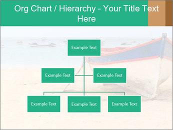 0000082829 PowerPoint Template - Slide 66