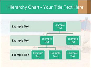 0000082829 PowerPoint Template - Slide 67