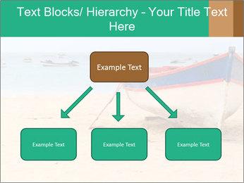 0000082829 PowerPoint Template - Slide 69