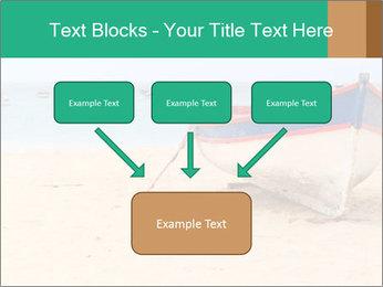 0000082829 PowerPoint Templates - Slide 70