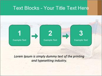 0000082829 PowerPoint Template - Slide 71