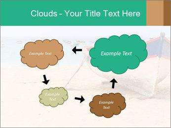 0000082829 PowerPoint Template - Slide 72