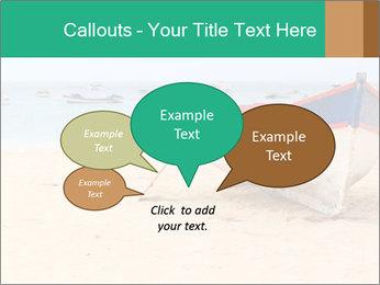 0000082829 PowerPoint Templates - Slide 73